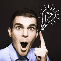 Новые идеи для блога