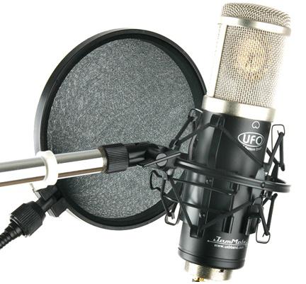 Скачать программу для записи микрофона