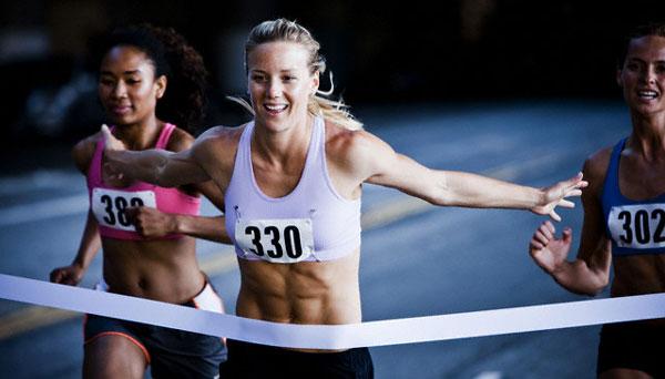 В станице Зеленчукской пройдет марафонский забег «Зеленчукская-2016»